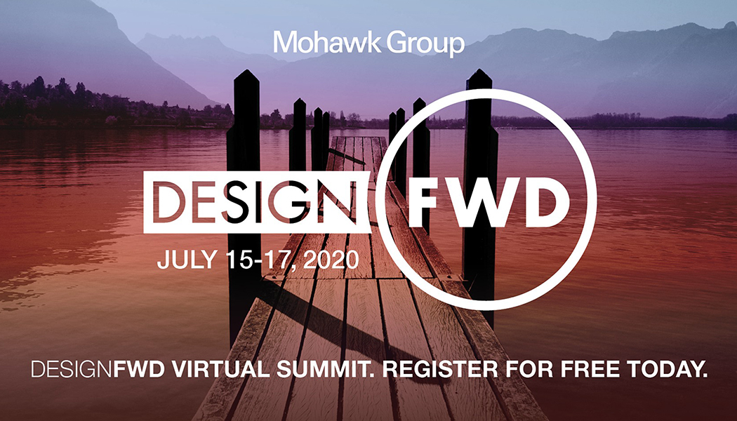 L2 Design Featured in DesignFWD Virtual Summit Discussion